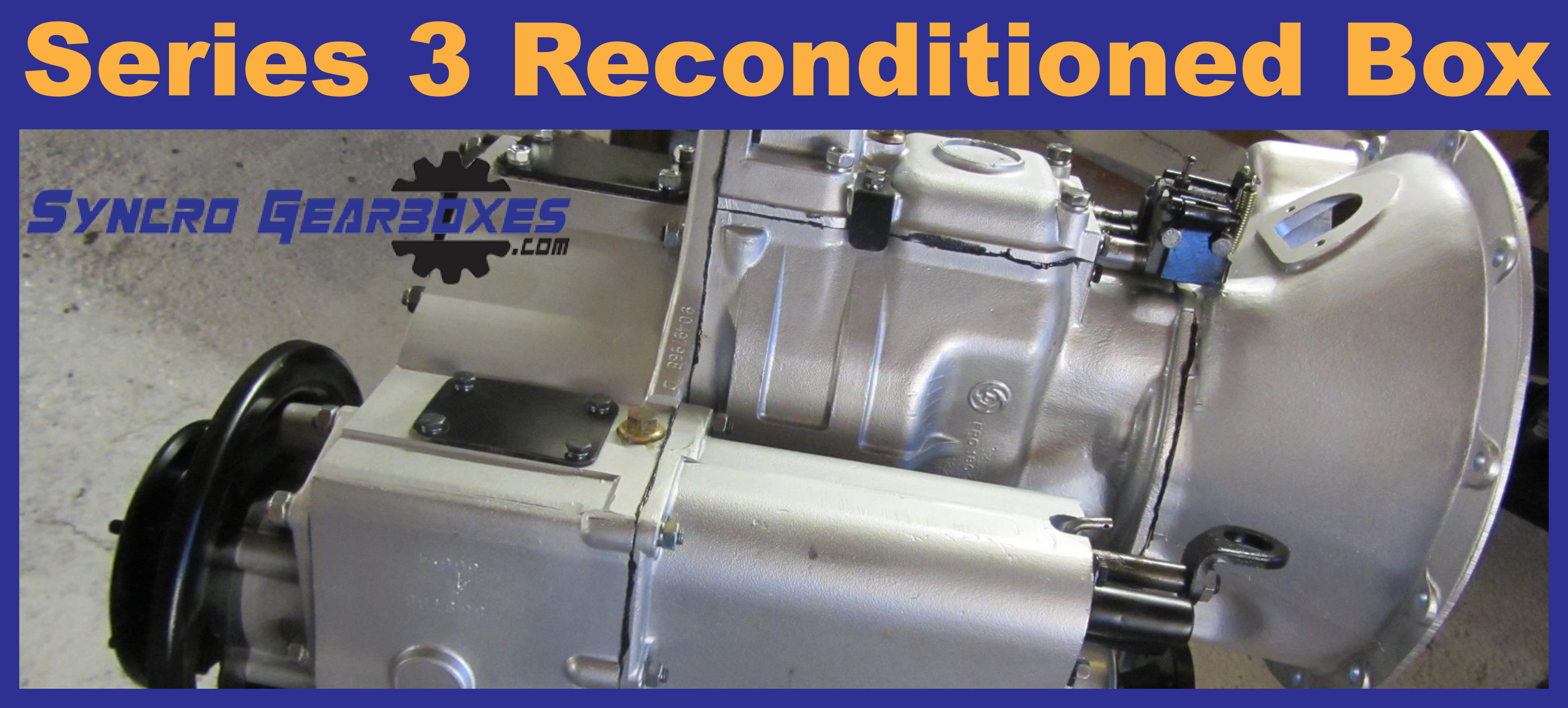 engines reconditioned rebuilt org range recon the engine pin land matte at from black of rover landrover cheapest network huge buy our suppliers vogue get prices remanufactured