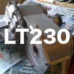 LT230