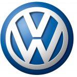 Volkswagen gearbox