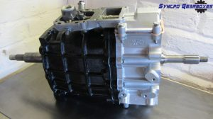 lt77 gearbox 1024