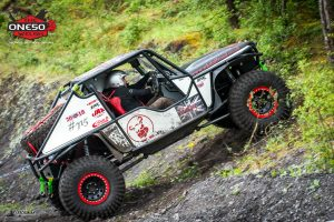 WKD offroad fabrications